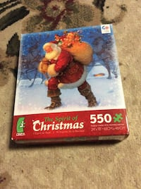 JUST REDUCED Puzzles Rockville, 20852