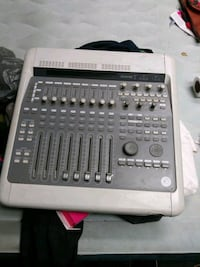 Digidesign Equalizer ....PRICE IS NEGOTIABLE Middletown, 10940