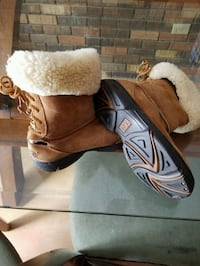 Ugg boots size 6 Prior Lake, 55372