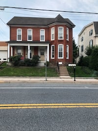 APT For rent 1BR 1BA Taneytown