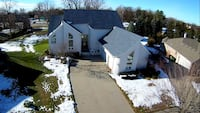 HOUSE For sale 4+BR 3.5BA Rochester Hills