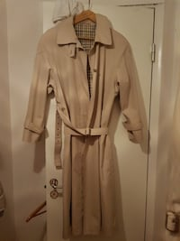 brunt trench coat Mölndal, 428 31