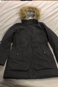 Helly Hansen Nova Winter Jacket Milton