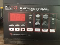 Battery Charger / maintain voltage for coding Longueuil, J3Y 4Z9