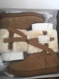 G by Guess women's/ gurls boots