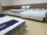 MATTRESSES ON SALE NOW 50-80% OFF RETAIL PRICES Cypress, 77433