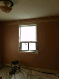Interior painting Richmond Hill, L4E 2T6