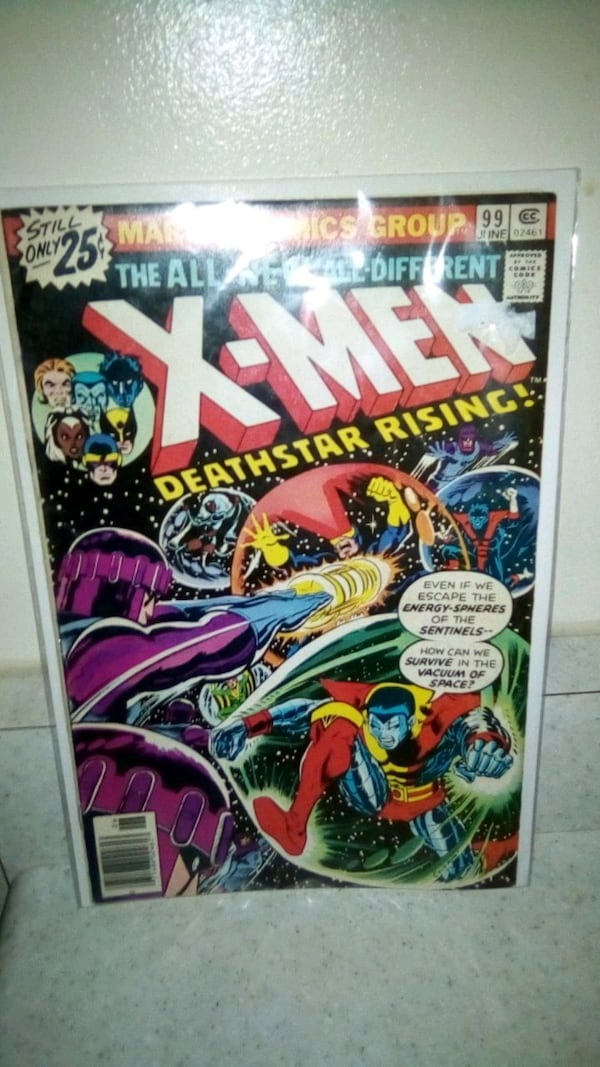 x men comic book 83d0ed87-ef92-45c6-bd14-b2d6e2b171ce