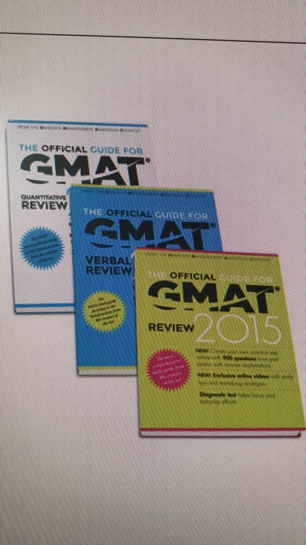 The Official Guide for GMAT Review Bundle 9fcf1752-6dbc-4dab-976d-941edb5f1f1a