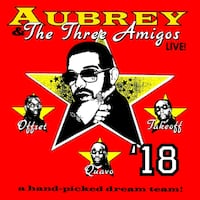DRAKE AND MIGOS TICKETS  Mississauga, L4Y 3X9