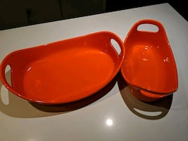Rachel Ray kitchen set