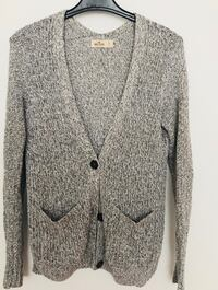 Hollister Strickjacke  Wuppertal, 42283