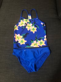Swimsuit for kids never worn but no tag  Toronto, M3H 5K3