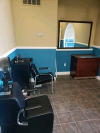 Booth for rent  Silver Spring, 20906