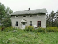 HOUSE For Sale  Afton nys half acre Brooklyn, 11229