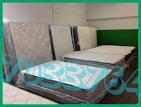 Don't Pay Full Price - Get a New Mattress for 50-70% Off ASHBURN