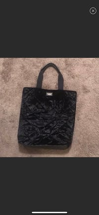 Victoria's Secret tote bag  Stockton, 95202