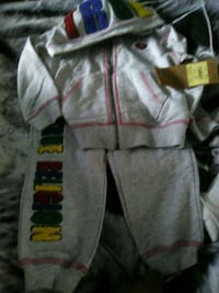 True Religion Sweatsuit Baltimore, 21214