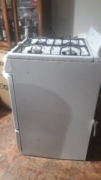 white top-load clothes washer Hasbrouck Heights