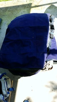 4 brand new never used air mattresses  Belleview, 34420