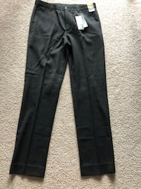 Men's Black Dress Pants Winnipeg, R3L 2T9