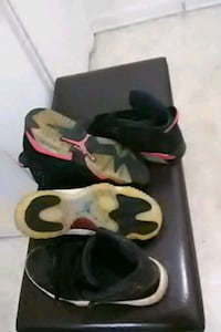 Jordan 11s and of Jordan 6's  Gaithersburg, 20879