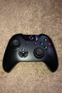 Game console controller Essex, 21221