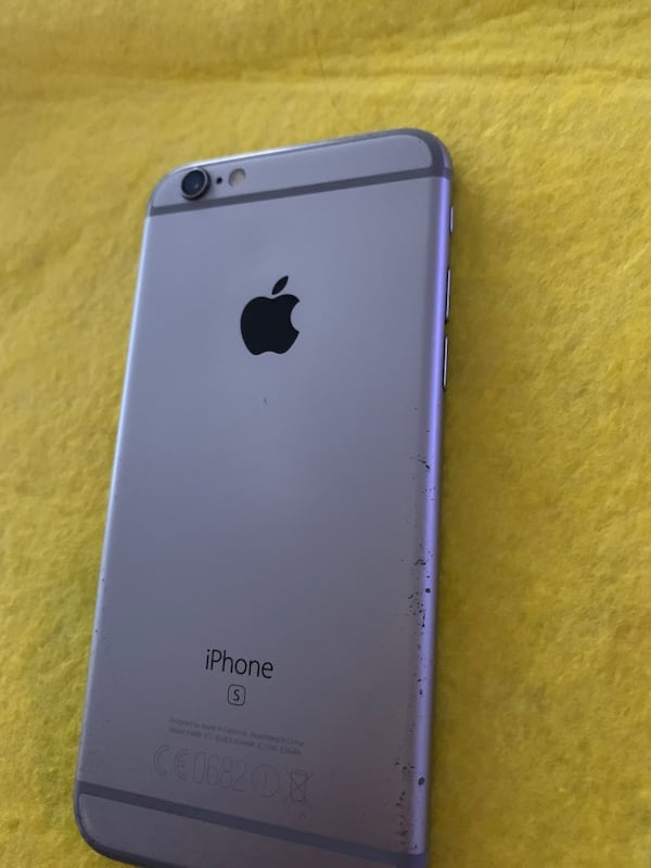 iphone 6s 32 gb 3