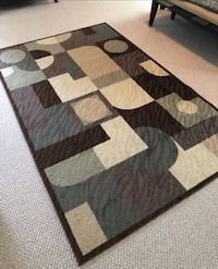 Area Rug Chesapeake, 23323