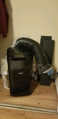 Portable AC Danby  St. Catharines, L2T