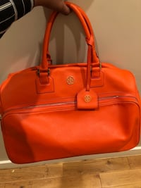 824b54bb81e Used Tory Burch Bag for sale in New York - letgo