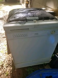 dishwasher in very good condition  Jackson, 39206