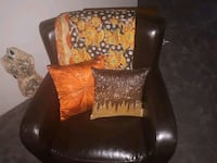 Pier One Imports Beaded Pillows Calgary, T3A 2M8