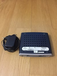 THOMSON Speed Touch 510 MODEM Yenimahalle, 06200