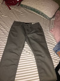 GUESS JEANS SIZE 28/30 Kitchener, N2E 3P2