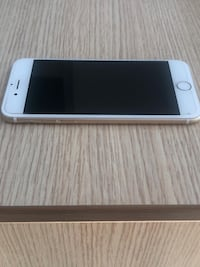 İPhone 6 16 GB