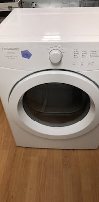 Frigidaire Affinity Dryer Woodbridge, 22191