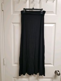 Women's maxi skirt- size Small Fort Worth, 76131