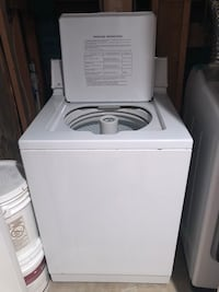 Washer- Maytag  Centreville, 20120