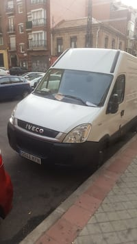 ivecp - daily - 2012