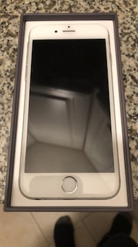 iphone 6 AT&T West Babylon, 11704