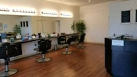 COMMERCIAL For Rent salon station Torrance