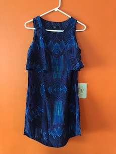 NWOT small dress from Target