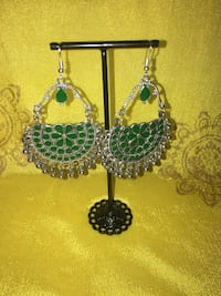 Earrings  Edmonton, T6T 0M7
