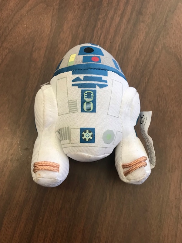 1f5df765e Used white and blue Adidas soccer ball for sale in South San Francisco -  letgo