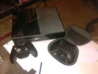 Xbox1 500gb hard-drive (elite controller included) Lansdowne, 19050
