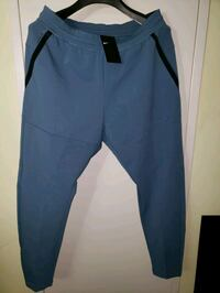 Nike Tech Pack Joggers size Large  Mississauga, L5B 3W3