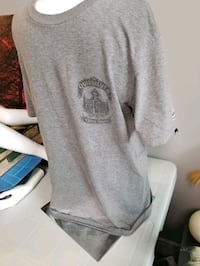Quicksilver tshirt  Winnipeg, R2C 0X2