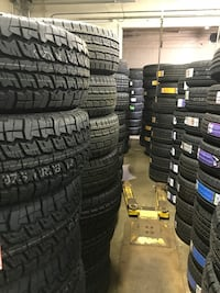 Tires payment Galion, 44833