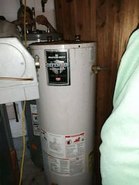 Your water tank installed $99  Redford Charter Township, 48240